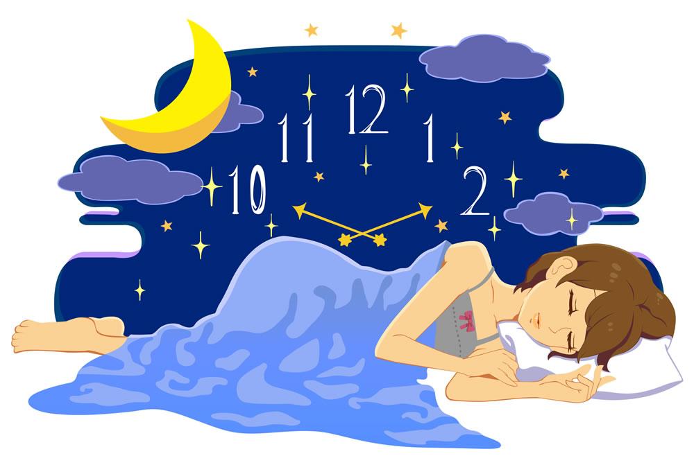 花粉症 夜ぐっすり寝たい時は?咳やのどの痛みを止める方法は?