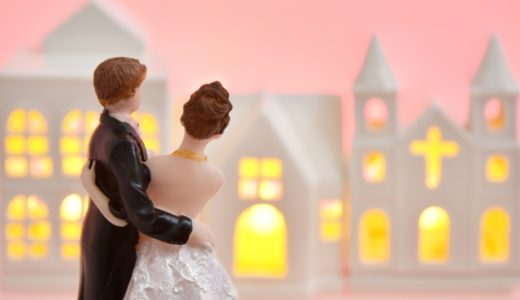 これも婚活?進化し続ける婚活事情!自分にピッタリの婚活を見つけよう。