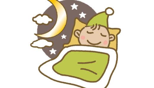 病気が関係しているかも?!放っておいても大丈夫な寝言と危険な寝言の見分け方。