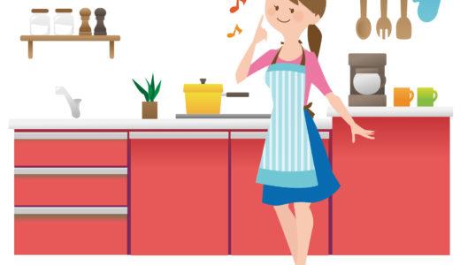 夕飯の献立にもう悩まない! レシピが豊富な人気サイトを紹介。