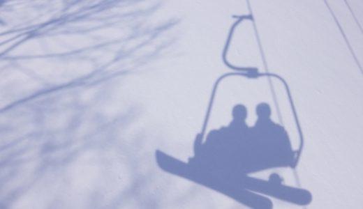 冬のおすすめデート10選!カップルの仲を深めよう!