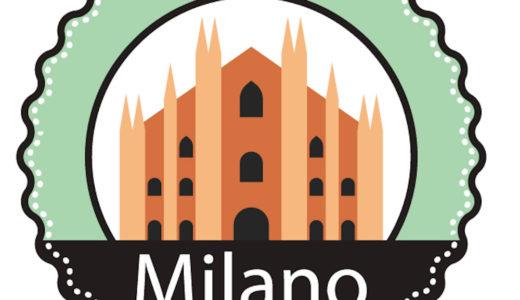 2026年の冬季オリンピックはミラノ?旅費や服装が気になる!