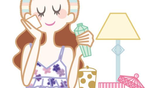 安くて満足!今注目のプチプラ化粧水№1。プチプラ化粧水が人気の理由。
