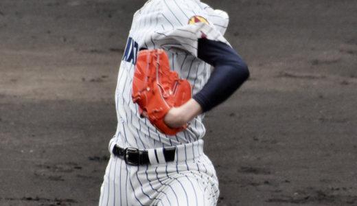 【動画】佐々木朗希が高校野球最速163キロ!大谷翔平選手の160キロ超えに絶賛の声