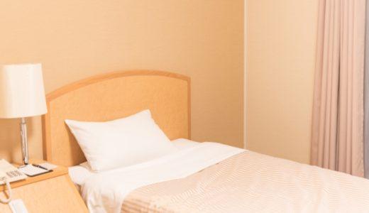 寝る前に実践したい!簡単なリラックス方法で睡眠の質を上げよう